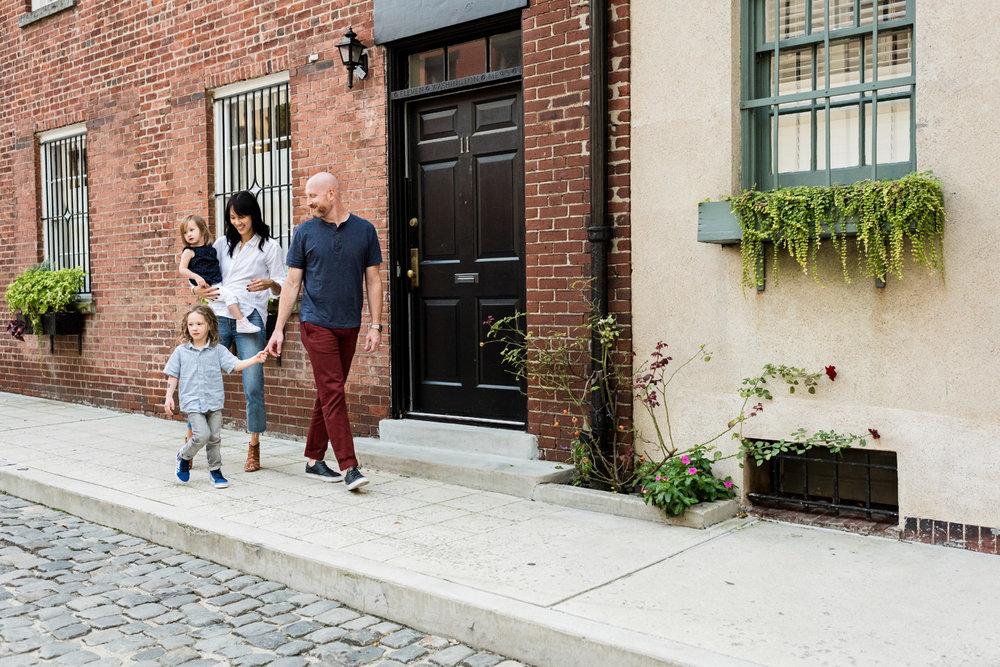 New York City Family Photographer-09292018_280.jpg