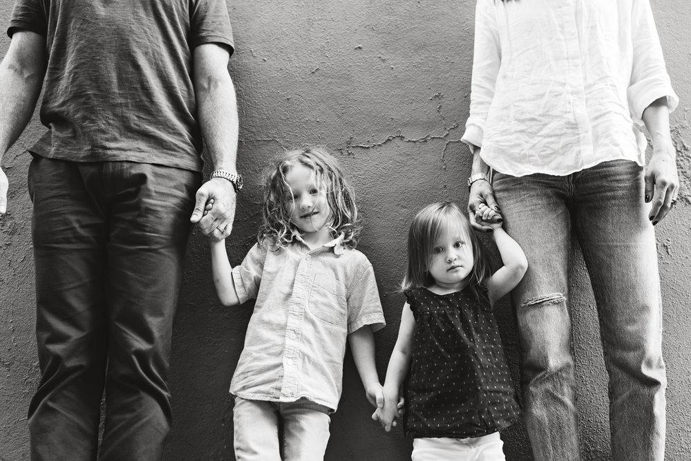 New York City Family Photographer-09292018_307.jpg