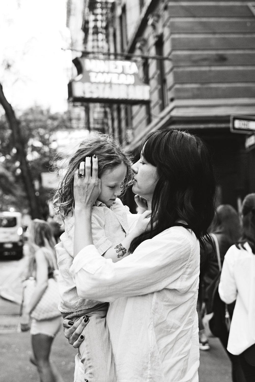 New York City Family Photographer-09292018_294.jpg