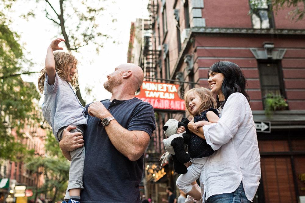 New York City Family Photographer-09292018_304.jpg