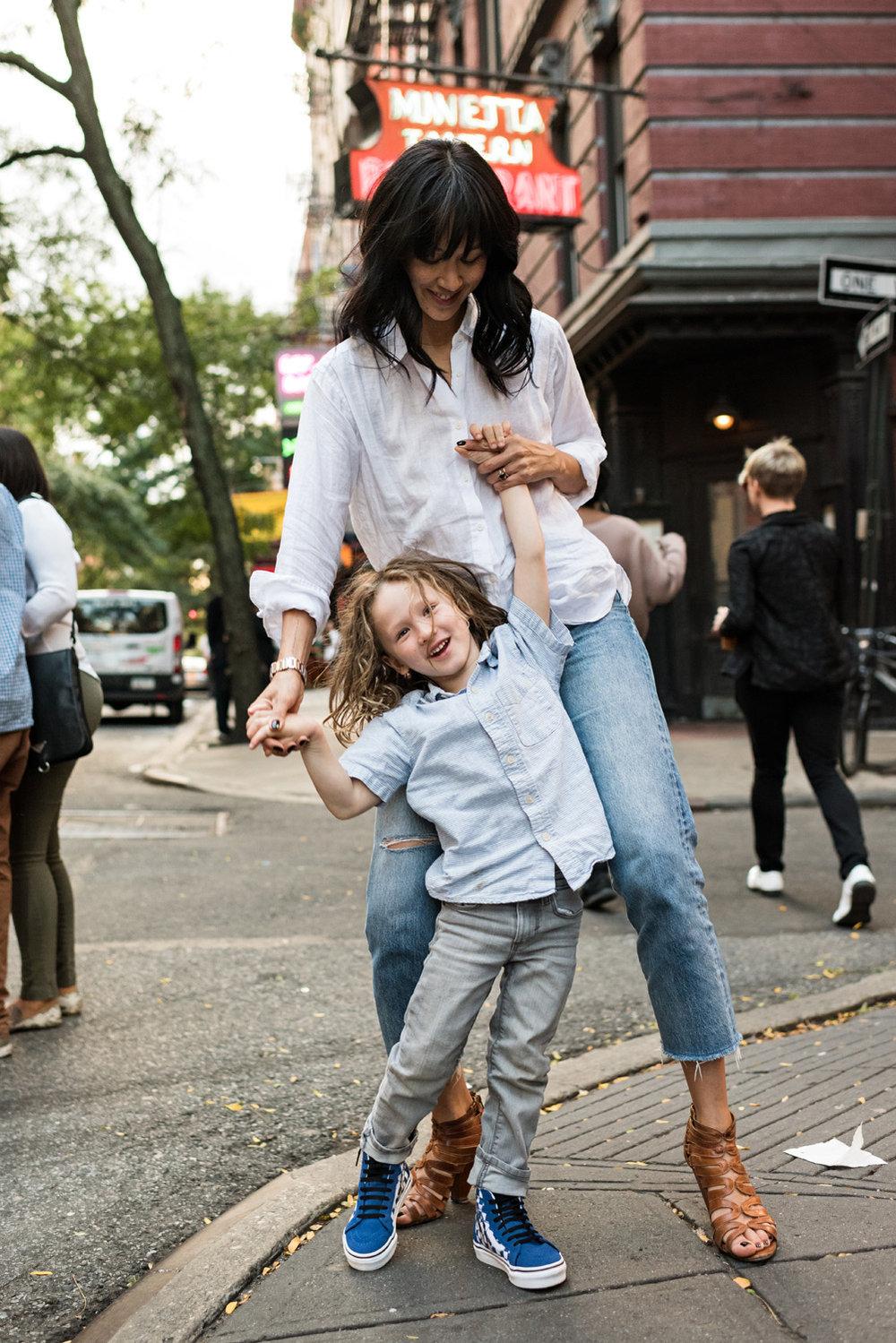 New York City Family Photographer-09292018_296.jpg