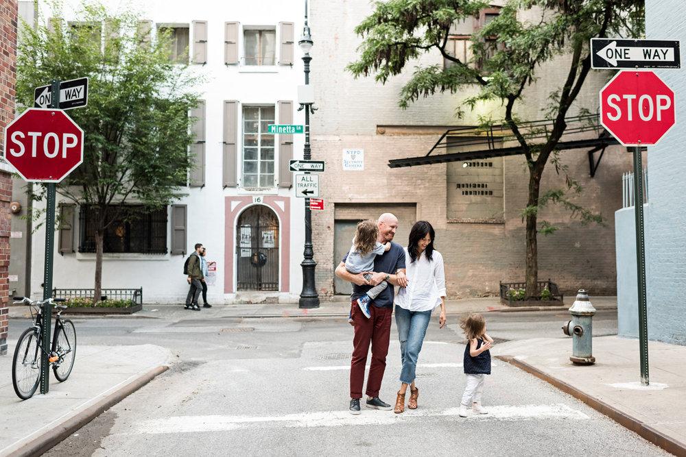 New York City Family Photographer-09292018_315.jpg