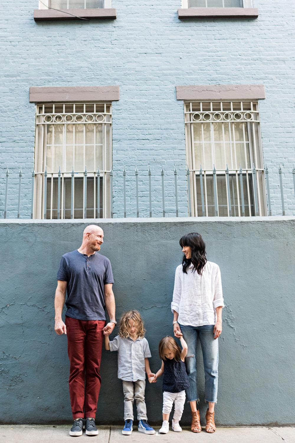 New York City Family Photographer-09292018_306.jpg