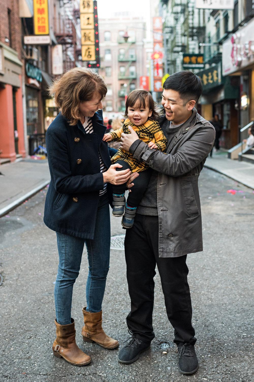 Chinatown Family Photographer-10202018_005.jpg