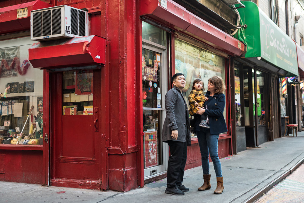 Chinatown Family Photographer-10202018_001.jpg