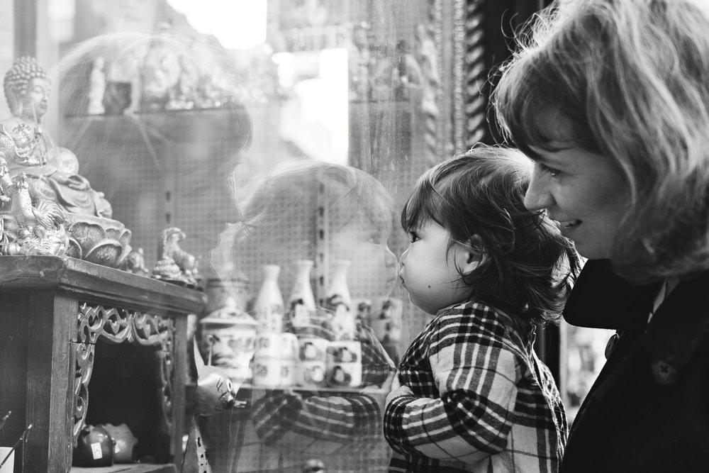 Chinatown Family Photographer-10202018_049.jpg