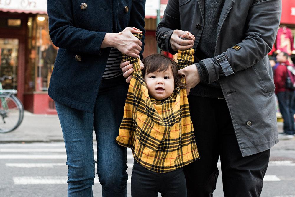 Chinatown Family Photographer-10202018_041.jpg