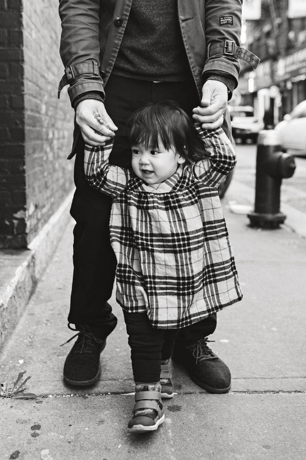 Chinatown Family Photographer-10202018_012.jpg