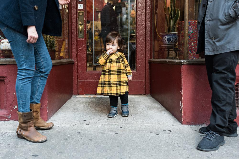 Chinatown Family Photographer-10202018_045.jpg