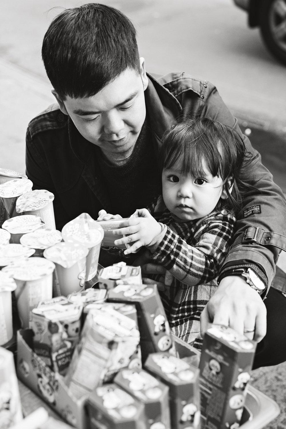 Chinatown Family Photographer-10202018_033.jpg