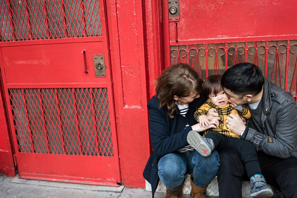 Chinatown Family Photographer-10202018_047.jpg