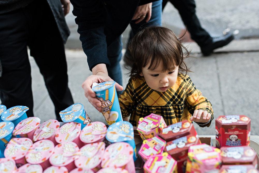 Chinatown Family Photographer-10202018_030.jpg