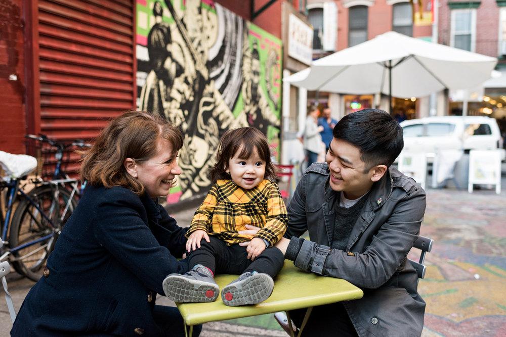 Chinatown Family Photographer-10202018_023.jpg