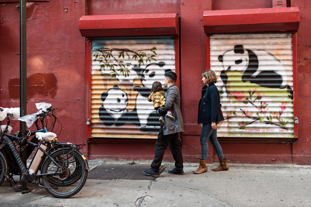 Chinatown Family Photographer-10202018_013.jpg