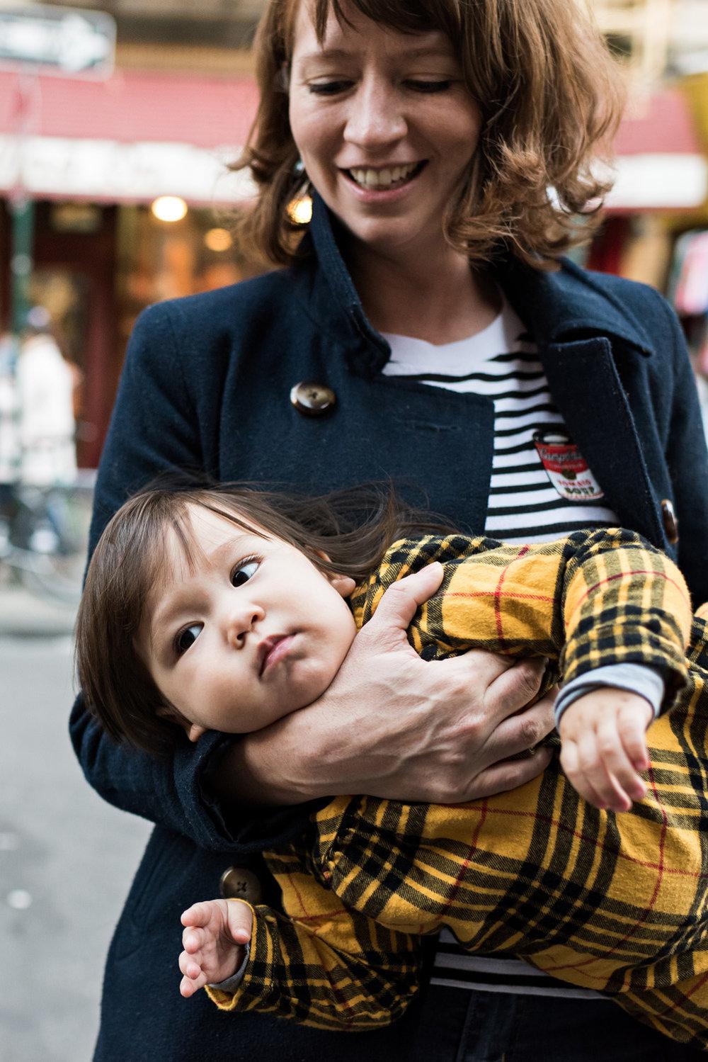 Chinatown Family Photographer-10202018_037.jpg