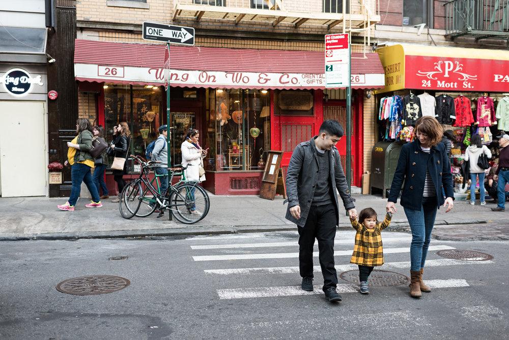 Chinatown Family Photographer-10202018_035.jpg