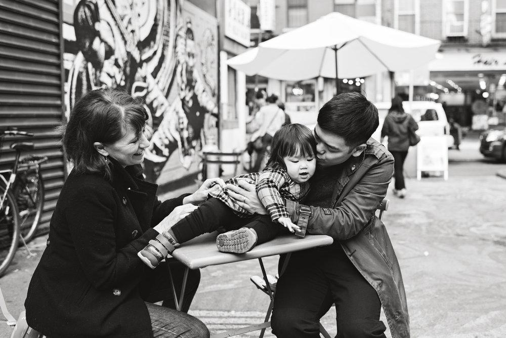 Chinatown Family Photographer-10202018_020.jpg