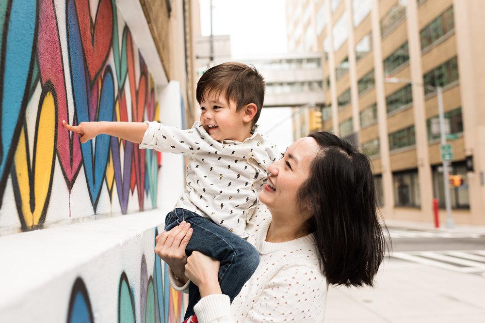 Dumbo Family Photographer-10202018_003.jpg