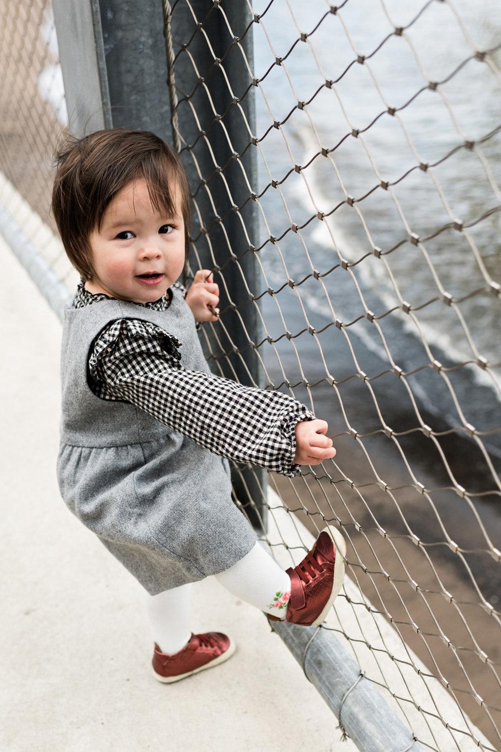 Dumbo Family Photographer-10202018_032.jpg