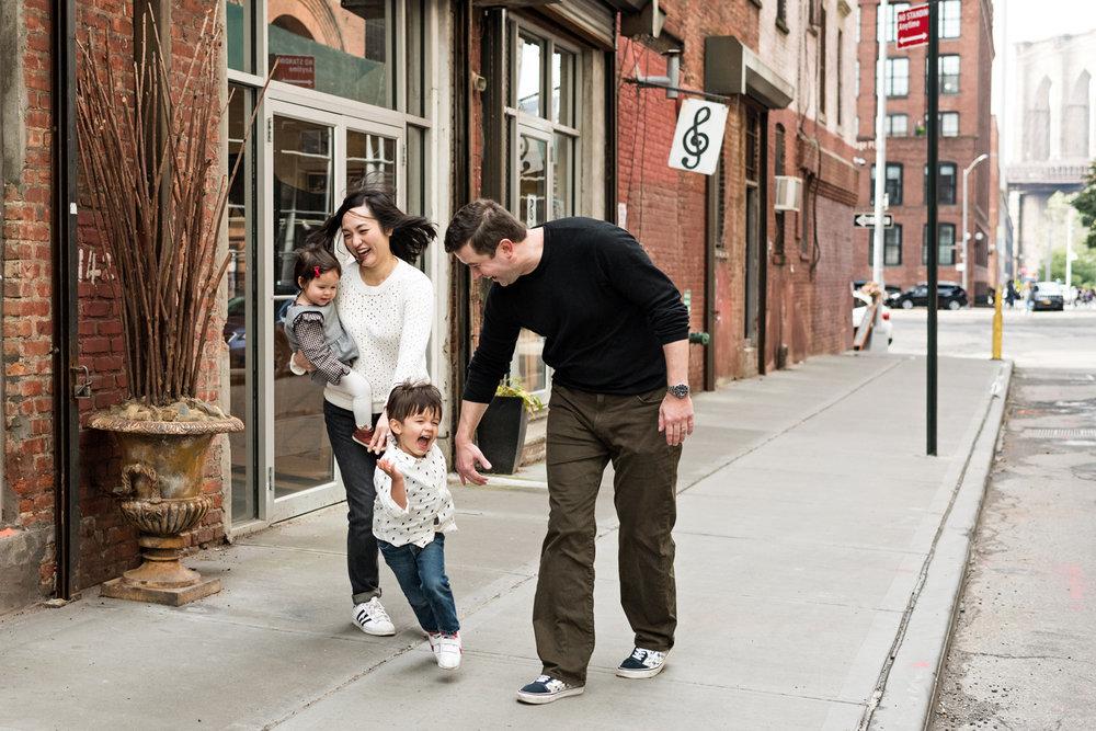 Dumbo Family Photographer-10202018_030.jpg