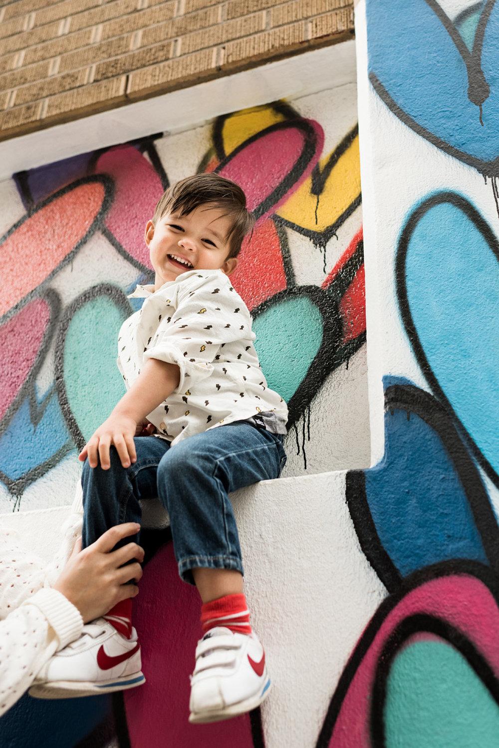 Dumbo Family Photographer-10202018_005.jpg