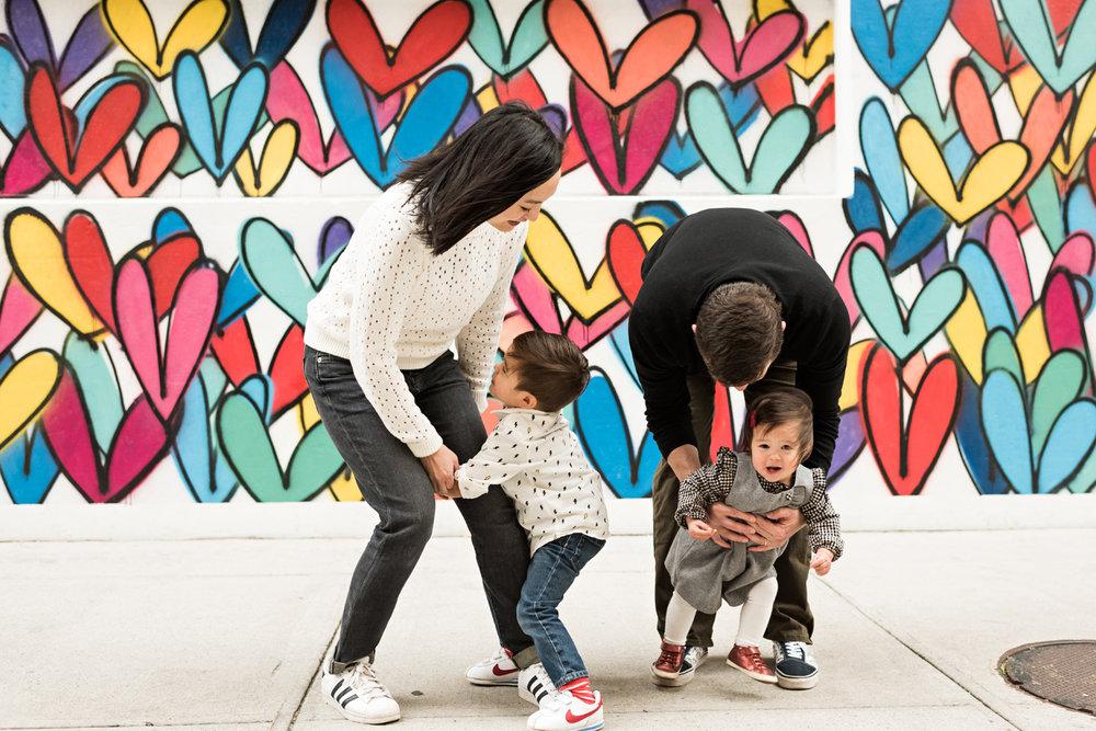 Dumbo Family Photographer-10202018_010.jpg