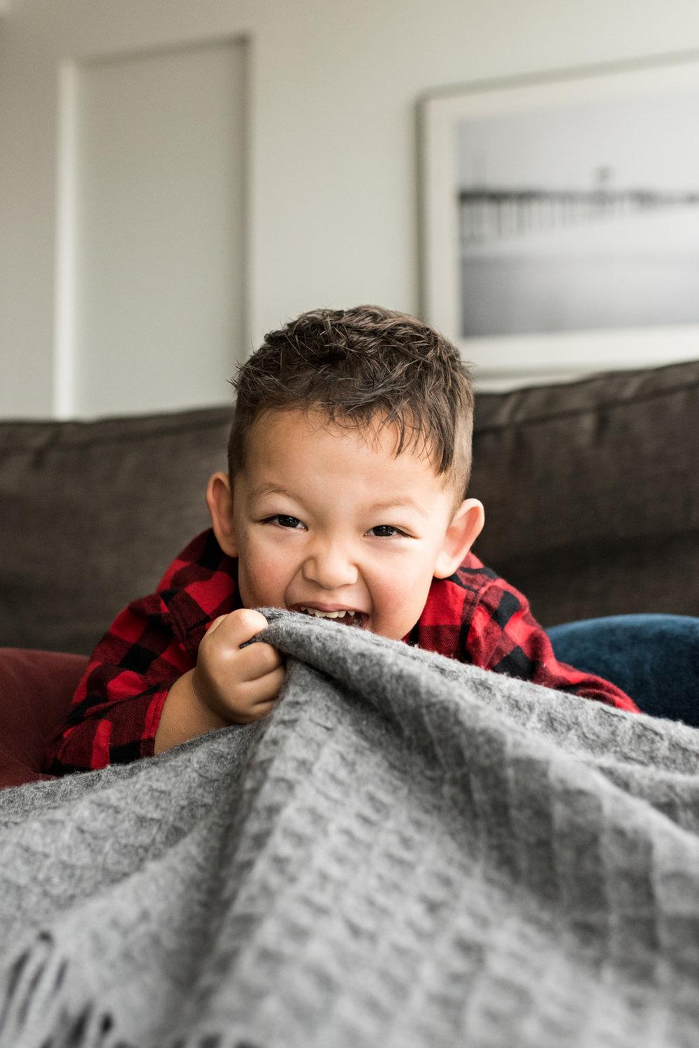 Brooklyn Newborn Photographer-11032018_09.jpg