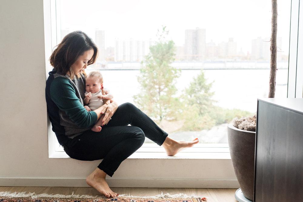 Brooklyn Newborn Photographer-11032018_18.jpg