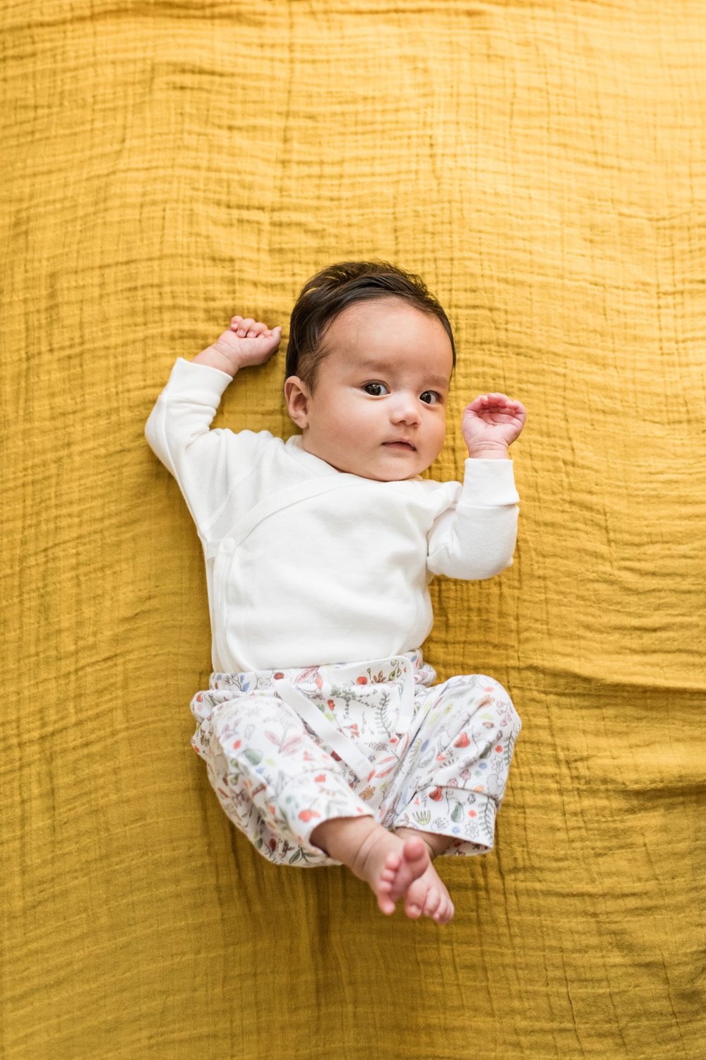 Brooklyn Newborn Photographer-11072018_24.jpg