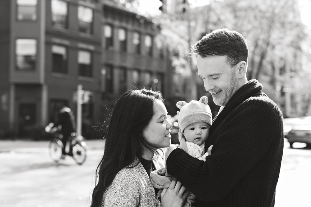 Brooklyn Newborn Photographer-11072018_47.jpg