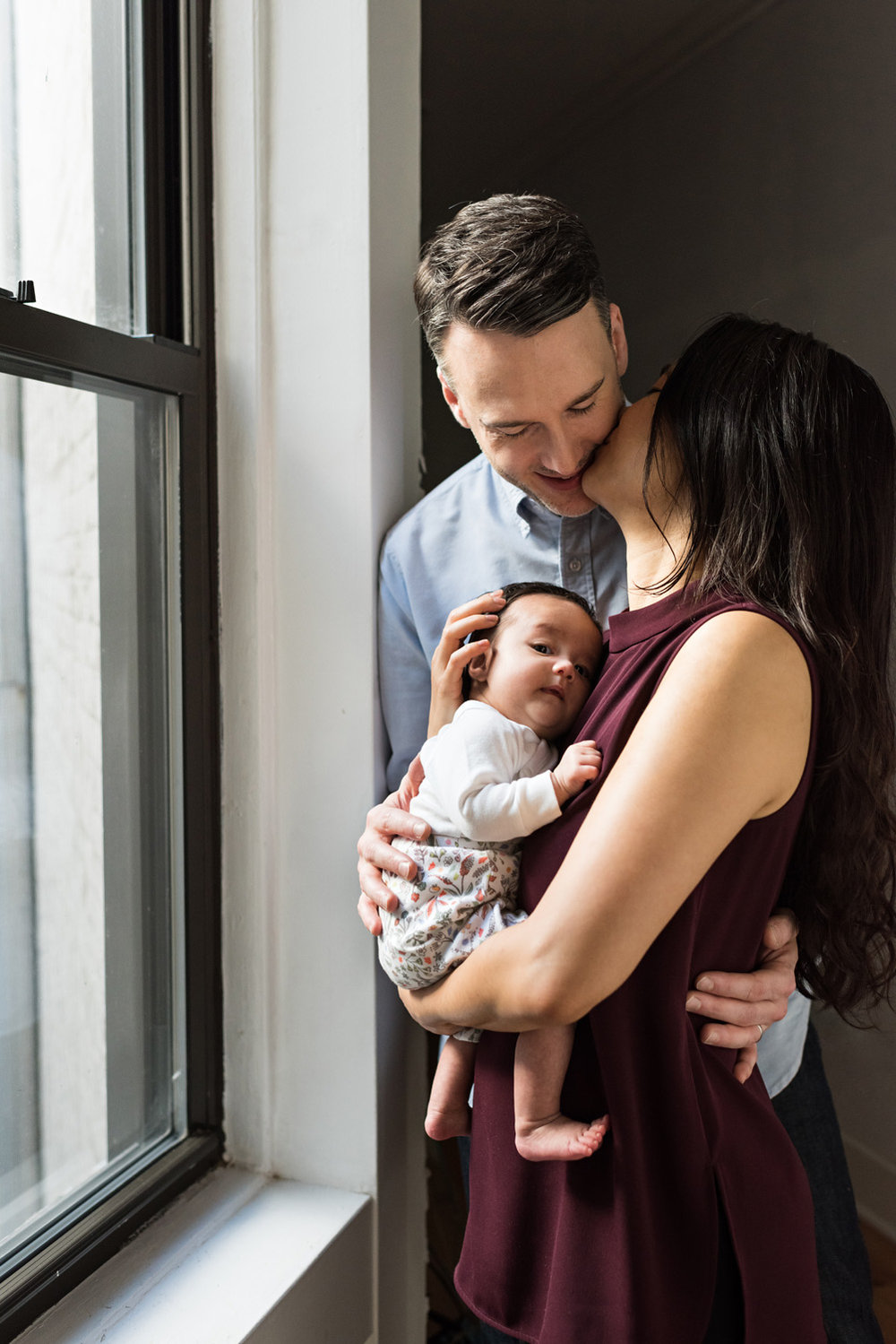 Brooklyn Newborn Photographer-11072018_05.jpg