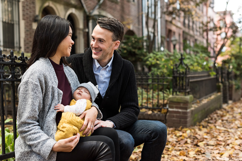 Brooklyn Newborn Photographer-11072018_58.jpg