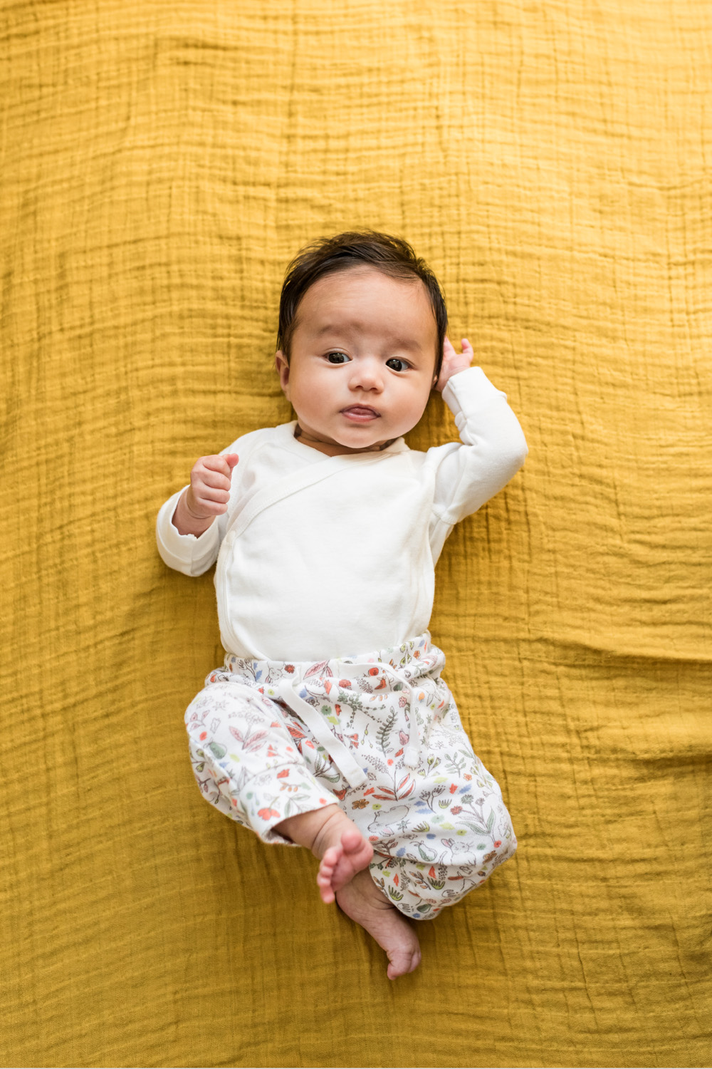 Brooklyn Newborn Photographer-11072018_23.jpg