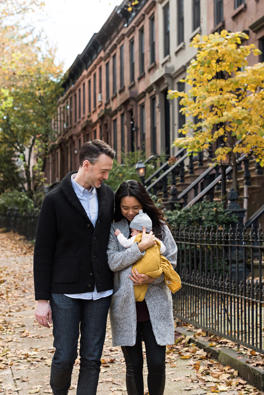 Brooklyn Newborn Photographer-11072018_54.jpg