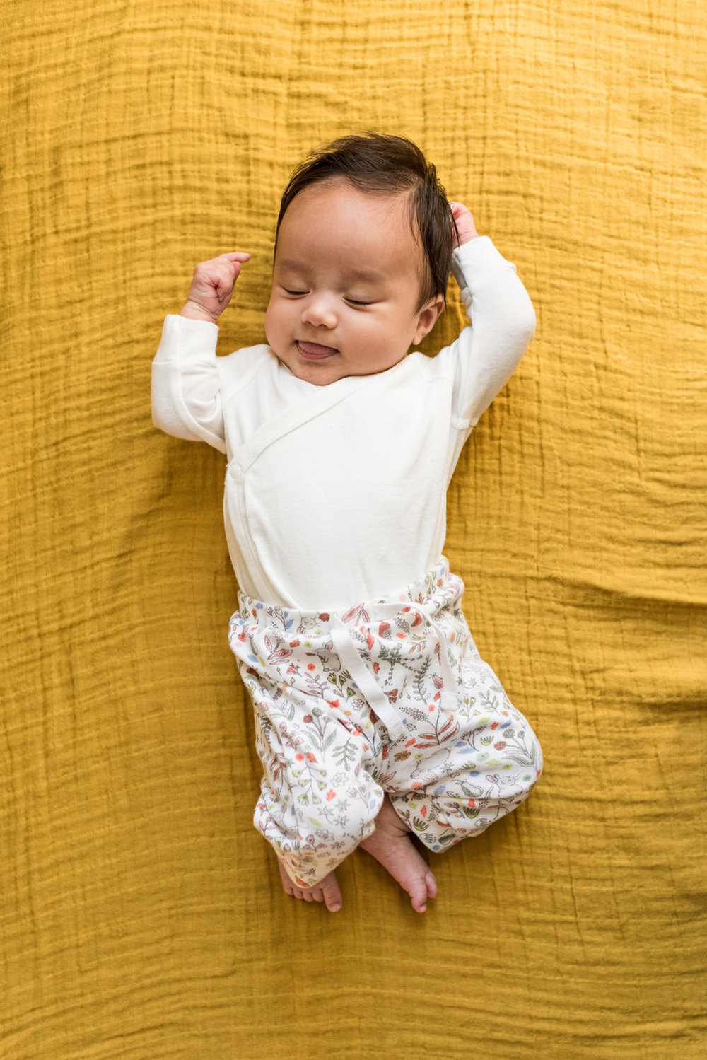 Brooklyn Newborn Photographer-11072018_22.jpg