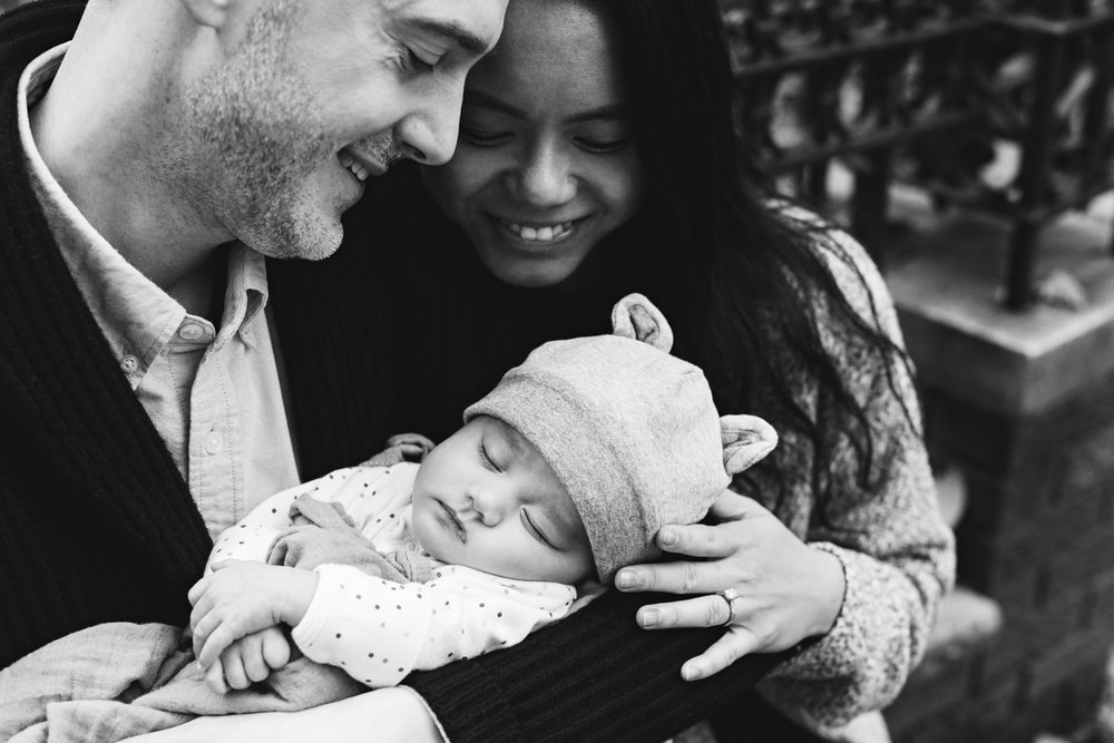 Brooklyn Newborn Photographer-11072018_60.jpg