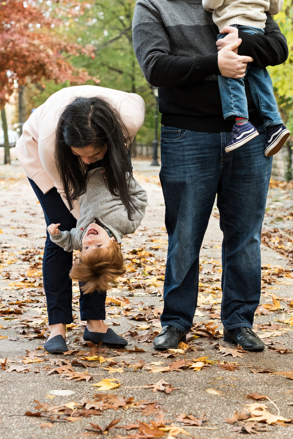 Brooklyn Family Photographer-11102018_05.jpg