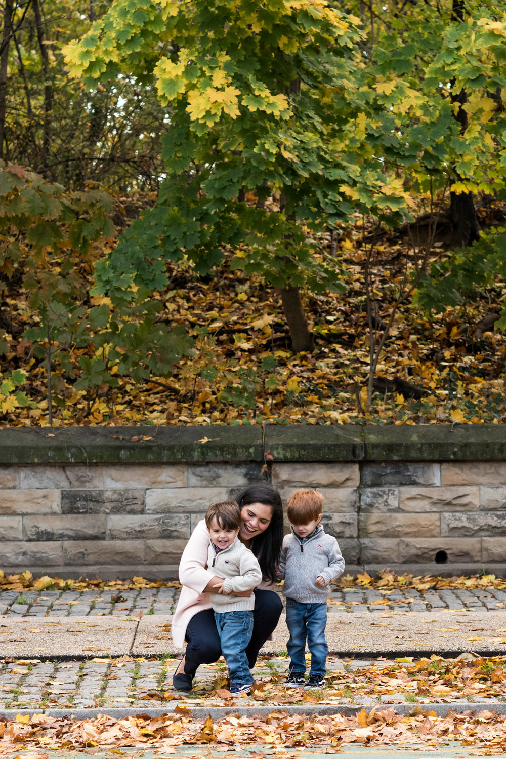 Brooklyn Family Photographer-11102018_14.jpg