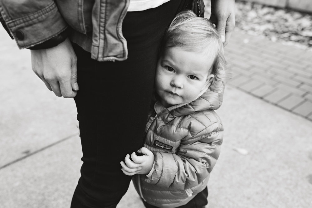 Fort Greene Baby Photographer-11182018_61.jpg