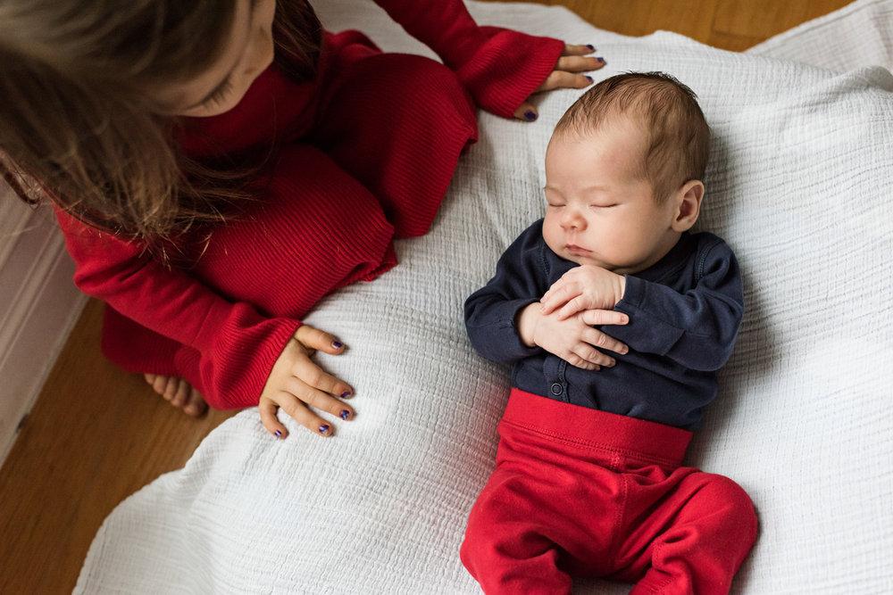 Brooklyn Newborn photographer-12162018_068.jpg