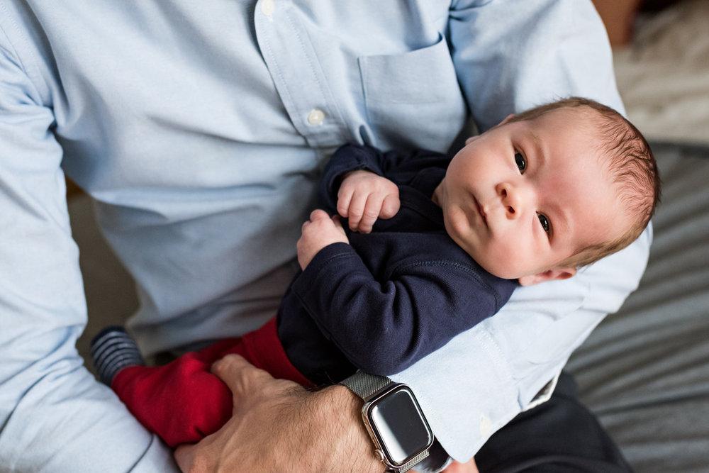 Brooklyn Newborn photographer-12162018_036.jpg