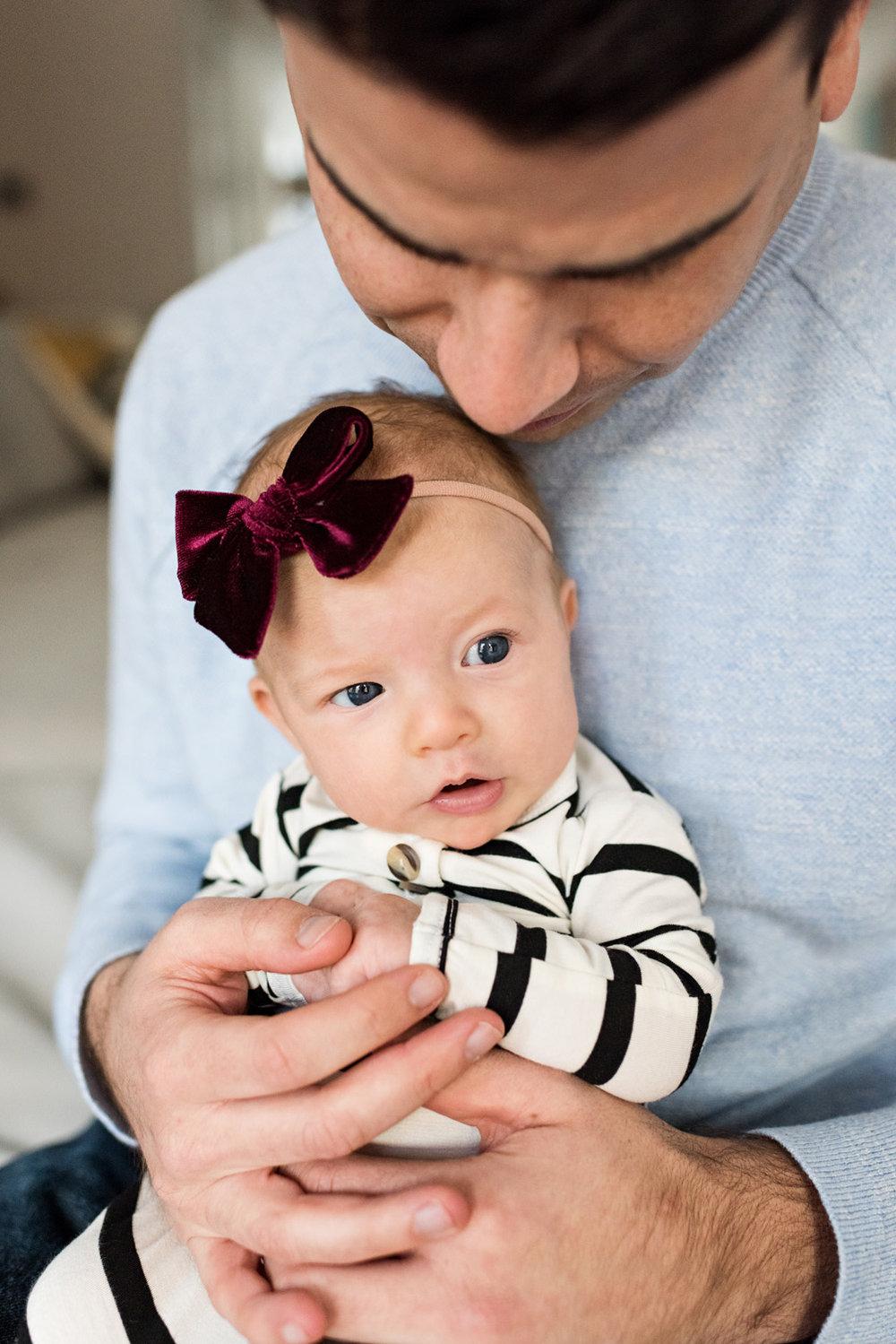 Brooklyn Newborn Photographer-01132019_053.jpg