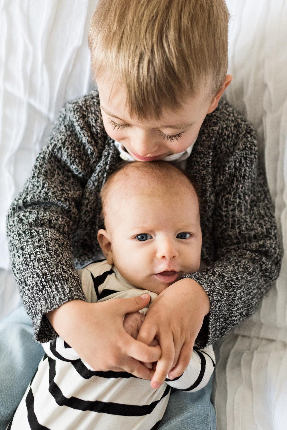Brooklyn Newborn Photographer-01132019_056.jpg
