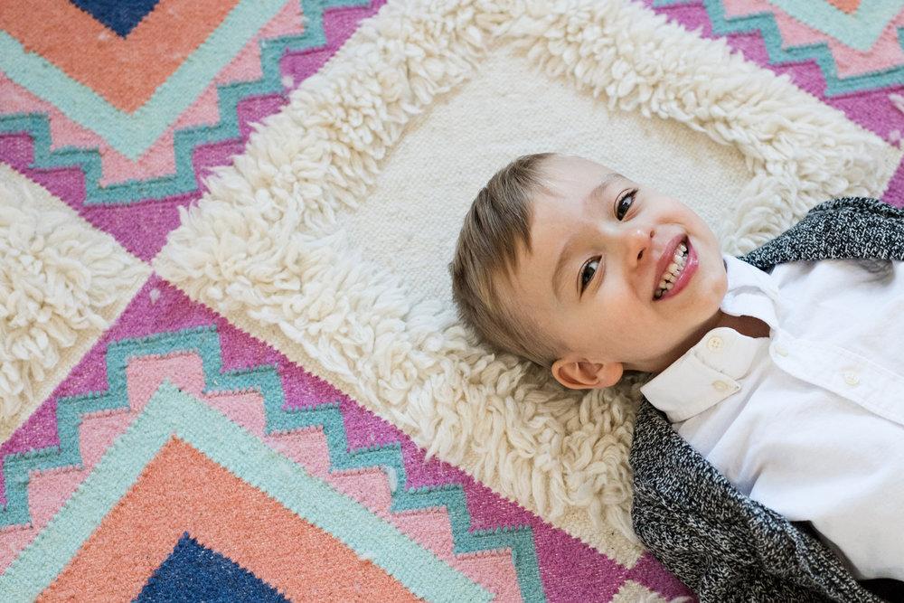 Brooklyn Newborn Photographer-01132019_006.jpg