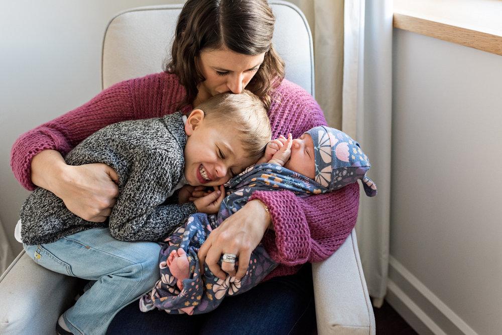 Brooklyn Newborn Photographer-01132019_010.jpg