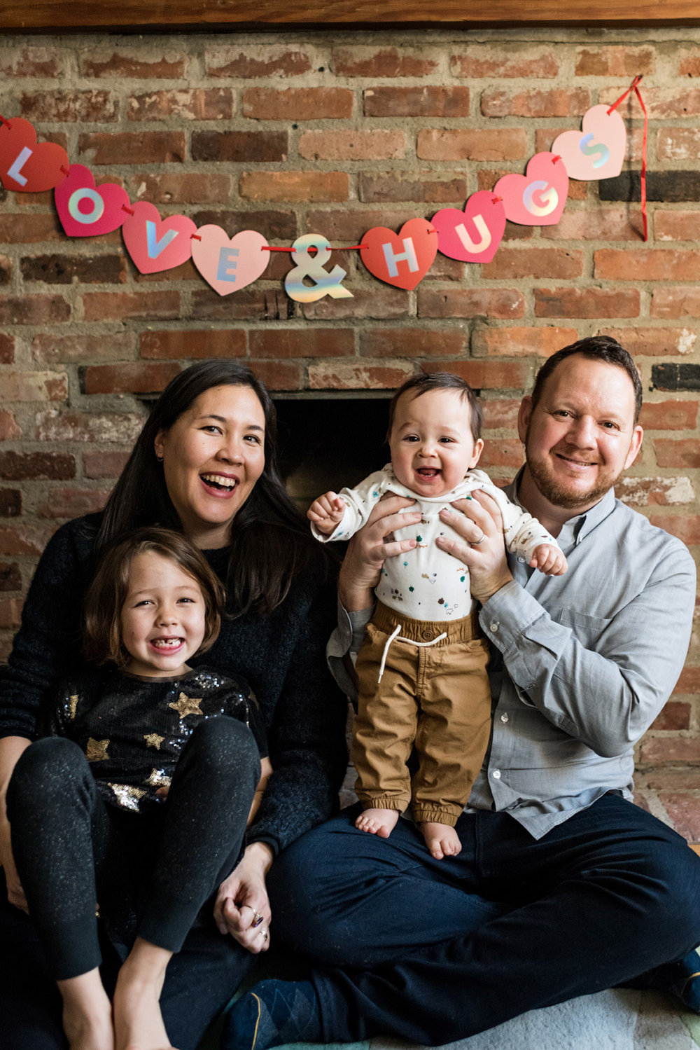 Brooklyn Family Photographer_01262019_25.jpg