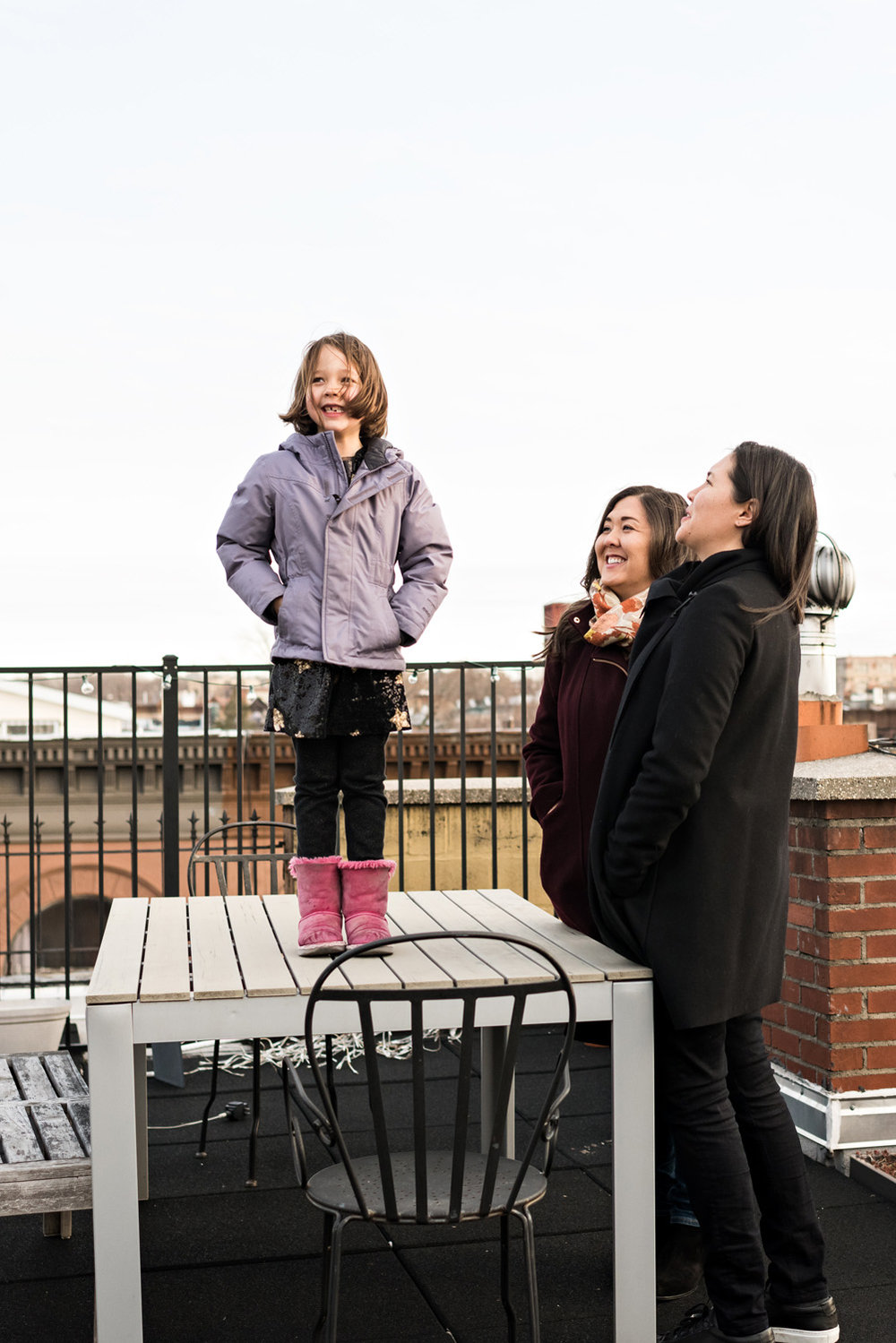 Brooklyn Family Photographer_01262019_45.jpg