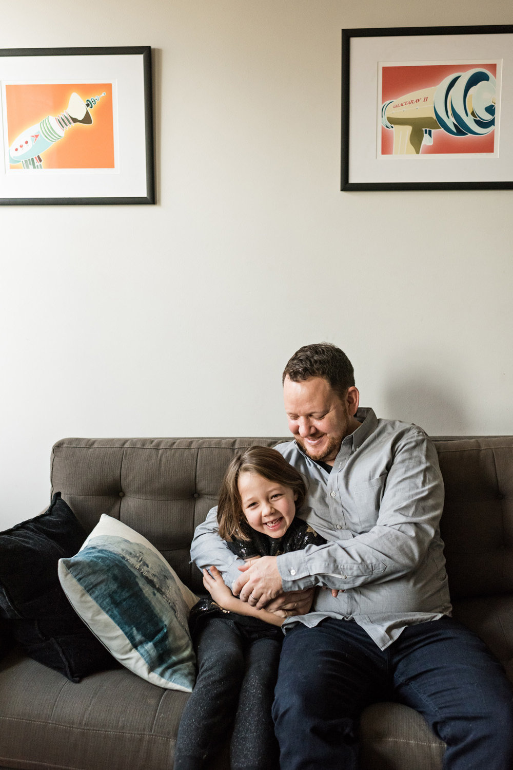 Brooklyn Family Photographer_01262019_09.jpg