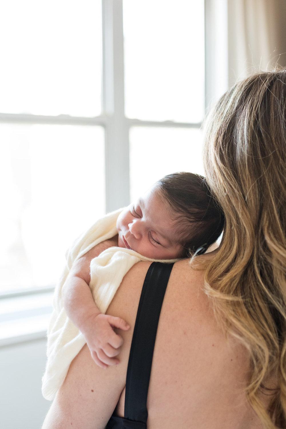 NYC newborn photographer_03092019_39.jpg