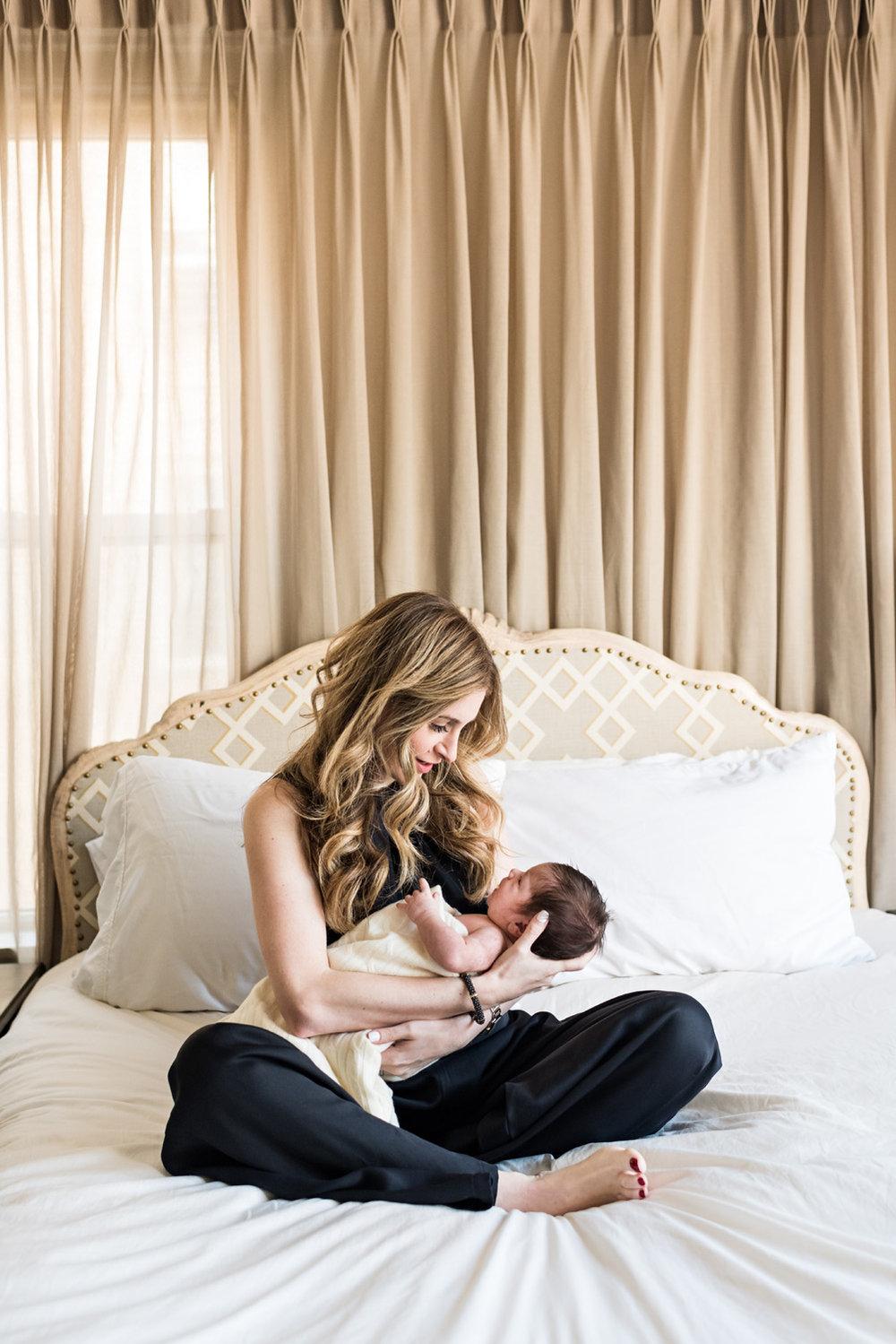 NYC newborn photographer_03092019_23.jpg